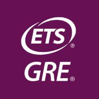 Gre essay evaluation